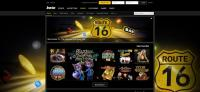 Bwin casino en ligne